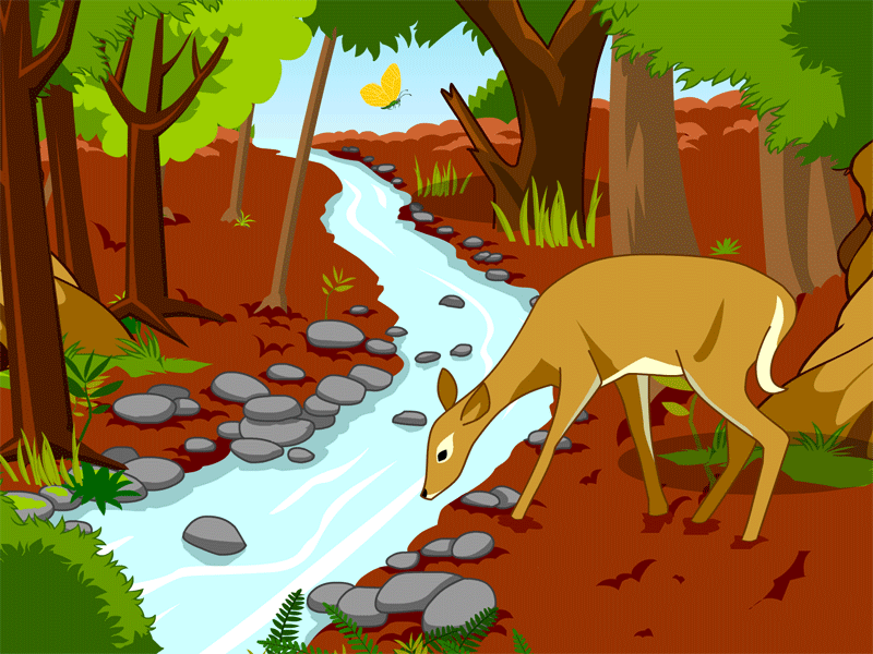animal-environment-clipart-1